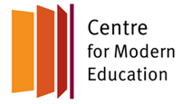 Centre for Modern Education